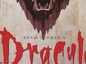 ocasiones tengo miedo: Drácula Bram Stoker (Francis Ford Coppola, 1992)