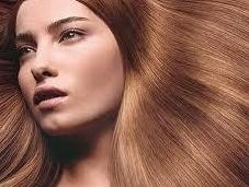Formas revolucionarias para reparar cabello