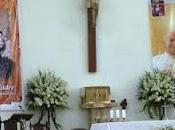 Monfort Concilio Vaticano