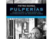 Biografía visita Pietro Sorba