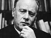 """Entrevista Marshall McLuhan: """"Uno parte llamado telefónico obsceno."""""""