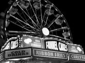 Wikidomingo carnaval: resumen