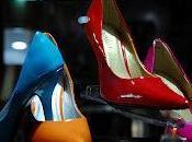Diez cosas necesitas saber sobre zapatos
