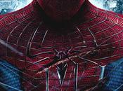 Crítica cine: Amazing Spider-Man