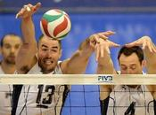 EEUU. derrotó Cuba semifinales Liga Mundial Voleibol