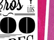 [Noticia] Carlos Cros avanza tres canciones nuevo disco