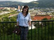Último post desde Bilbao!