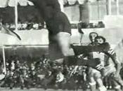 Juegos Olímpicos 1948: Afganistán