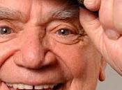 Ernest Borgnine (1917 2012), Memorian