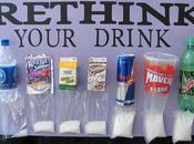 ¿Cuánto azúcar consumimos?