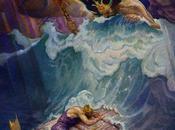 balsa Odiseo