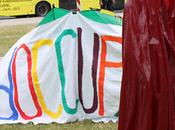 Links semana: Occupy dOCUMENTA #Opencurating Latitudes