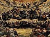 Paraíso, 1588 1592, Tintoretto