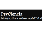 Marihuana Tzahi Klein contra Alzheimer otras enfermedades