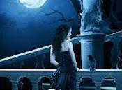 Saga brujas, Carolyn MacCullough