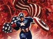 Marvel cancelará mínimo nueve series octubre