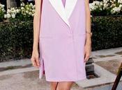 Look día: Diane Kruger
