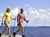 ejercicio recomendable para pacientes insuficiencia cardiaca