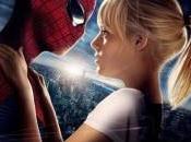 Amazing Spider-Man supera $400 todo mundo