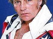 Channing Tatum producirá protagonizará biopic Evel Knievel
