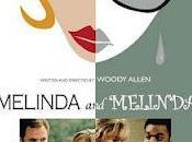Melinda (2004)