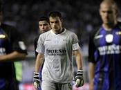 Clausura 2012, Club Club: Racing (17°) Repaso triste temporada