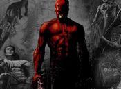 David Slade apea reinicio 'Daredevil' Josh Trank dirigirá 'Los Cuatro Fantásticos'