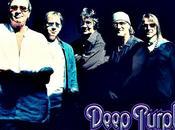Especial Mejores Bandas Historia: Deep Purple Parte: nuevo aire púrpura Morse Airey...