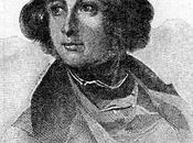 "grillo hogar"" Charles Dickens. ¿Poema, teatro? ¡Genial!"