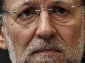 Pero Mariano Rajoy sabía nada,