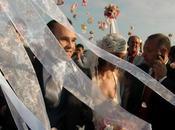 Andrés Iniesta Anna Ortiz, boda ensueño