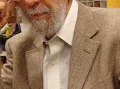 Julio Enrique