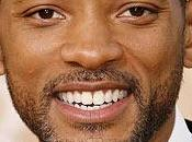 Will Smith quiere debutar como director
