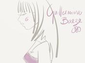 080: Culottes bustiers Guillermina Baeza