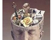 Conozca distorsiones cognitivas afectan percepción realidad.