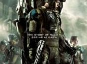 "[Comic-Con Diego]-Trailer ""Halo Forward Unto Dawn"""