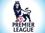 Nuevas caras Premier League
