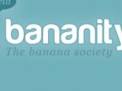 Bananity presenta 'Verano Amarillo' junto Andreu Buenafuente Garcia-Milà