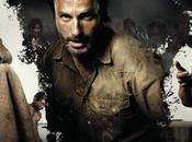 anuncia fecha regreso tercera temporada 'The Walking Dead'