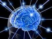 Desvelan vínculo biológico entre estrés, ansiedad depresión