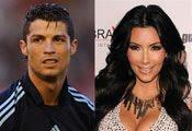 Cristiano Ronaldo nueva conquista Kardasian