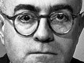 ¡Tapáos oídos, viene Adorno!: Sobre jazz asnos