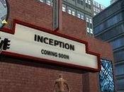 Inception: nuevo trailer juego viral