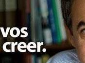 Mala suerte Zapatero.