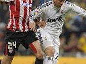 """Higuaín: idea seguir Madrid pero fútbol puede pasar todo"""""""
