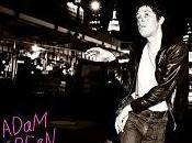 [Disco] Adam Green Minor Love (2010)