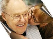 Científicos acercan cura demencia alzheimer