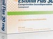 nuevo medicamento Estomil Flas supone avance para gastroprotección eficaz pacientes tratados AINEs