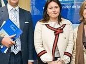 Instituto Europeo Salud colaboración Novartis organiza Foro Gestión Sanitaria para mejorar sistema sanitario español