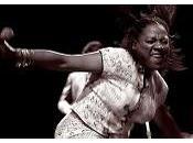 """Sharon Jones Dap-Kings """"The Soul Strikes Back"""